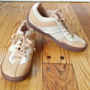 Giro Ollie G Sneakers Suede Casual Shoes